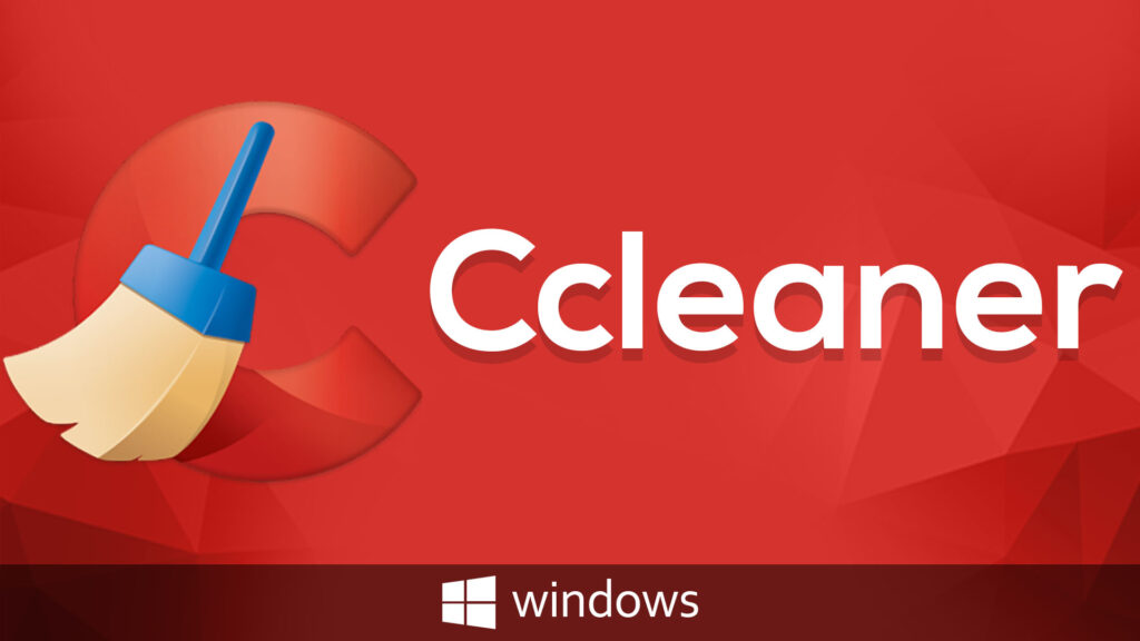 CCleaner Universal Crack