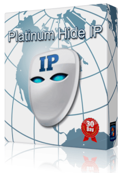 Platinum Hide IP 3.4.3.6 With Patch 2
