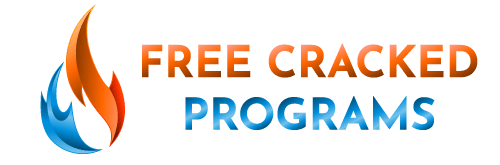 Free Cracked Programs
