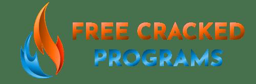 Free Cracked Programs