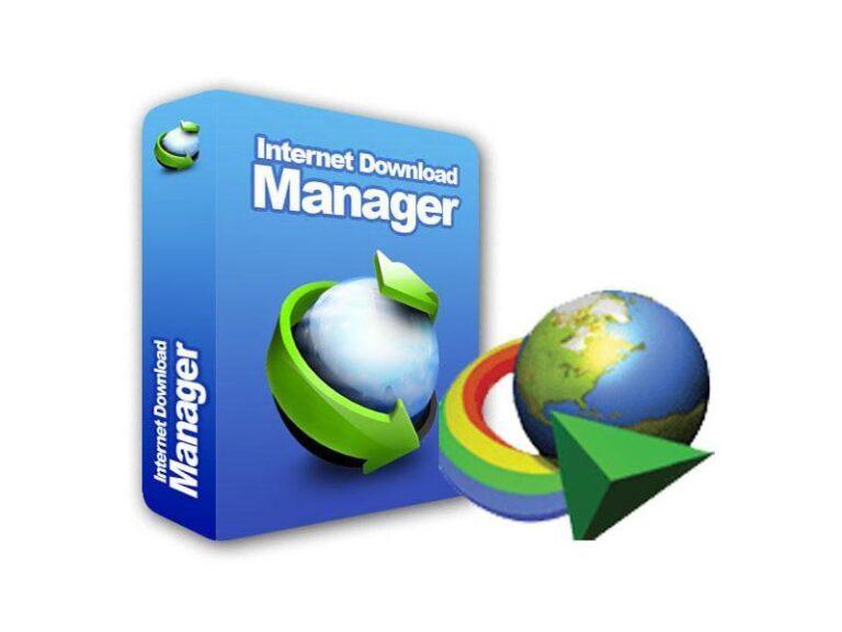 Internet Download Manager (IDM) v6.38 Build 2 Crack [LATEST] 1